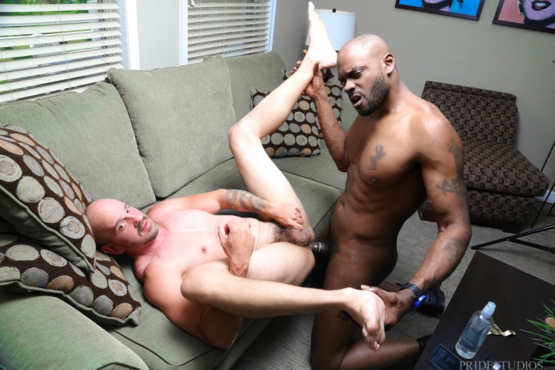 HighPerformanceMen-interracial-ass-fucking-Diesel-Washington-Jay-Armstrong-thick-dark-black-cock-spread-tight-white-butt-blows-hot-jizz-load-013-tube-download-torrent-gallery-sexpics-photo