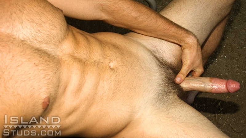 IslandStuds-surfboard-Dane-pretty-boy-shaves-six-pack-abs-ass-hole-surfer-dude-sexy-muscle-butt-hairy-boy-huge-cum-load-011-tube-download-torrent-gallery-sexpics-photo
