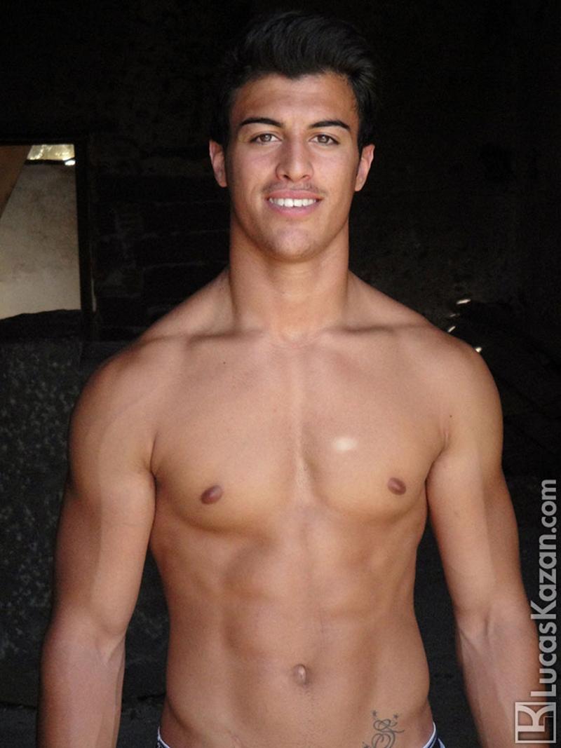 LucasKazan-18-year-old-tanned-uncut-big-dick-thick-black-hair-deep-dark-eyes-Andrea-youth-male-beauty-athlete-Italian-jock-004-tube-download-torrent-gallery-photo