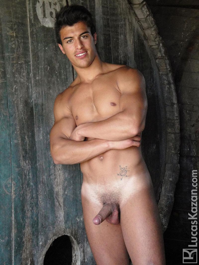 LucasKazan-18-year-old-tanned-uncut-big-dick-thick-black-hair-deep-dark-eyes-Andrea-youth-male-beauty-athlete-Italian-jock-016-tube-download-torrent-gallery-photo