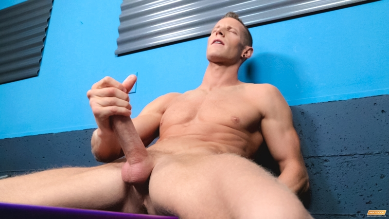 NextDoorMale-Jordan-James-fingers-shaft-massaging-balls-smacks-ass-bench-spreading-legs-massive-cock-jerking-huge-penis-loses-his-load-001-tube-download-torrent-gallery-photo