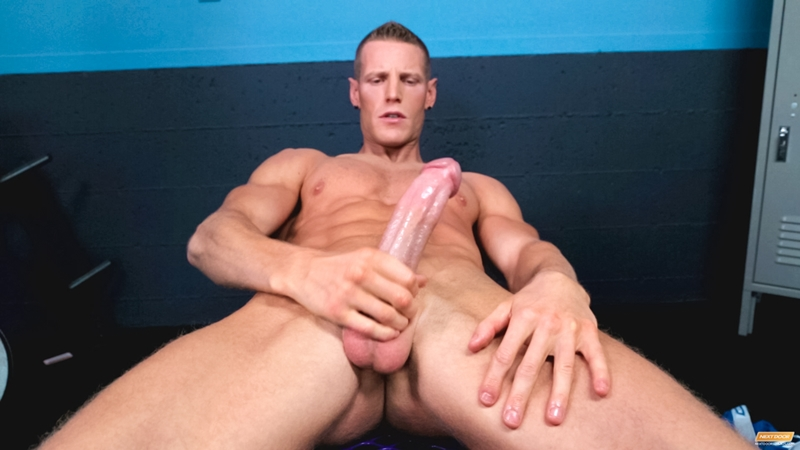 NextDoorMale-Jordan-James-fingers-shaft-massaging-balls-smacks-ass-bench-spreading-legs-massive-cock-jerking-huge-penis-loses-his-load-013-tube-download-torrent-gallery-photo