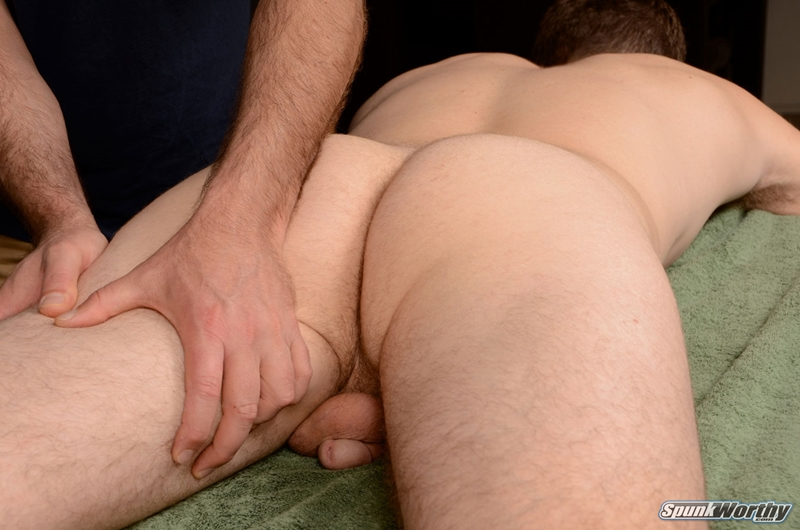 Spunkworthy-young-smooth-chested-lad-between-his-legs-semi-hard-warm-mouth-blowjob-dick-rock-hard-nipples-massage-solo-008-tube-download-torrent-gallery-photo