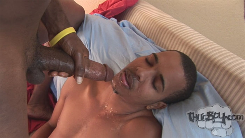 ThugBoy-Redd-Spyda-brotha-Hotrod-big-fat-black-cock-fucking-suck-dick-dry-gay-thug-porn-gay-black-thugs-big-dick-thugs-018-tube-download-torrent-gallery-sexpics-photo