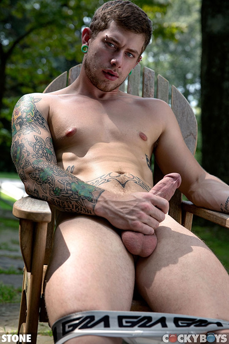 Cockyboys-Stone-tattooed-pierced-bad-boy-body-jerks-big-cock-hot-young-boy-naked-men-wankign-solo-009-tube-download-torrent-gallery-sexpics-photo