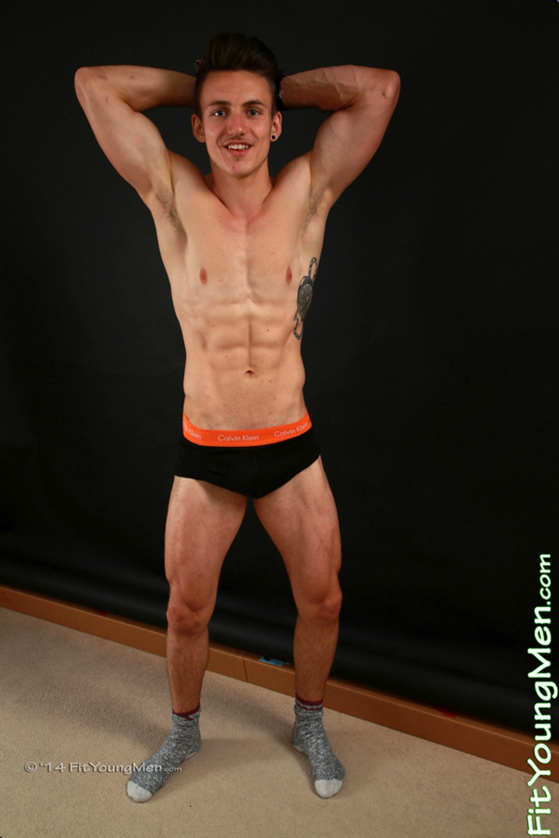 FitYoungMen-Straight-20-year-old-Travis-Banfield-Straight-Sailor-six-pack-abs-big-uncut-cock-ripped-stomach-002-tube-download-torrent-gallery-sexpics-photo