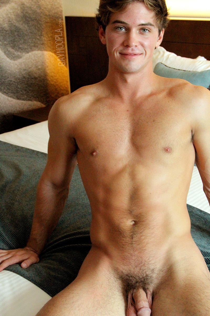 free-hot-naked-young-men