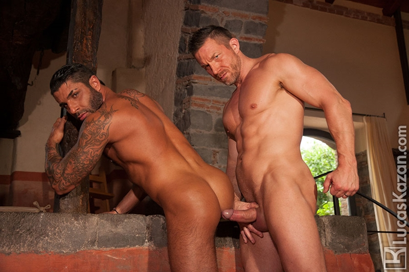 Best of Italian Gay Hot