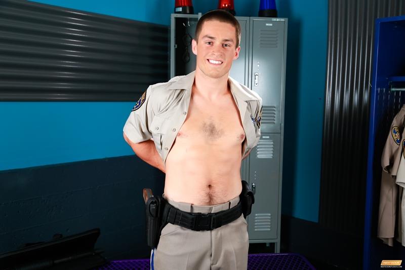 NextDoorMale-Jordan-Evans-strips-naked-men-locker-room-Stroking-big-boy-dick-spreads-legs-load-hot-cum-mess-005-tube-download-torrent-gallery-sexpics-photo