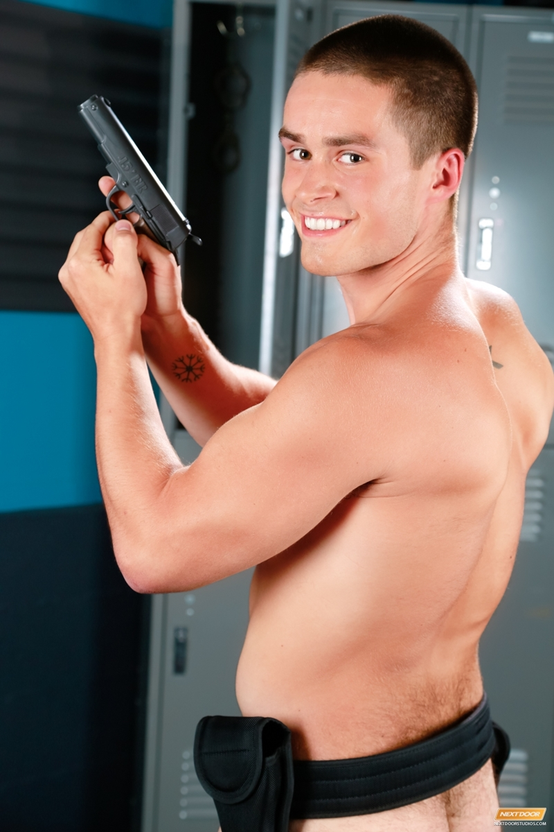 NextDoorMale-Jordan-Evans-strips-naked-men-locker-room-Stroking-big-boy-dick-spreads-legs-load-hot-cum-mess-009-tube-download-torrent-gallery-sexpics-photo