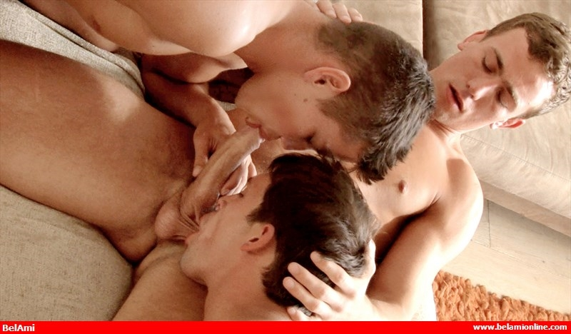 BelamiOnline-Tim-Campbe-Robin-Michaux-Milan-Sharpe-Adam-Archuleta-big-dicked-guy-oral-sex-fucking-ripped-boys-011-tube-download-torrent-gallery-sexpics-photo