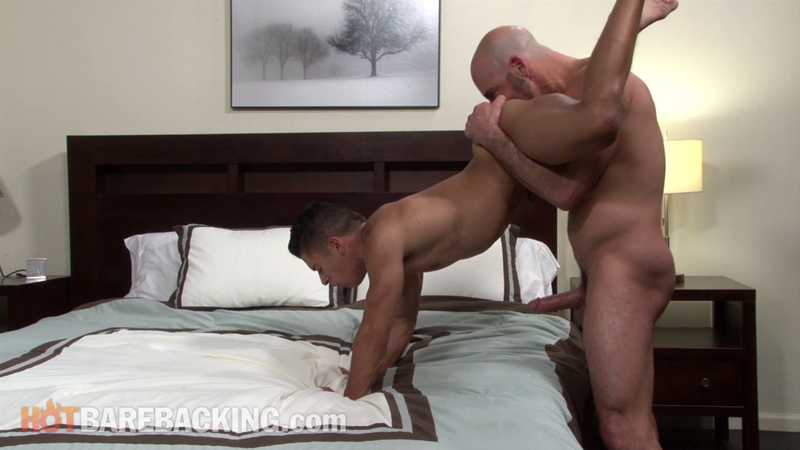 HotBarebacking-Armond-Rizzo-bareback-Adam-Russo-muscle-daddy-hot-young-boys-sexy-cum-fucks-tight-hole-raw-massive-cock-005-tube-download-torrent-gallery-sexpics-photo
