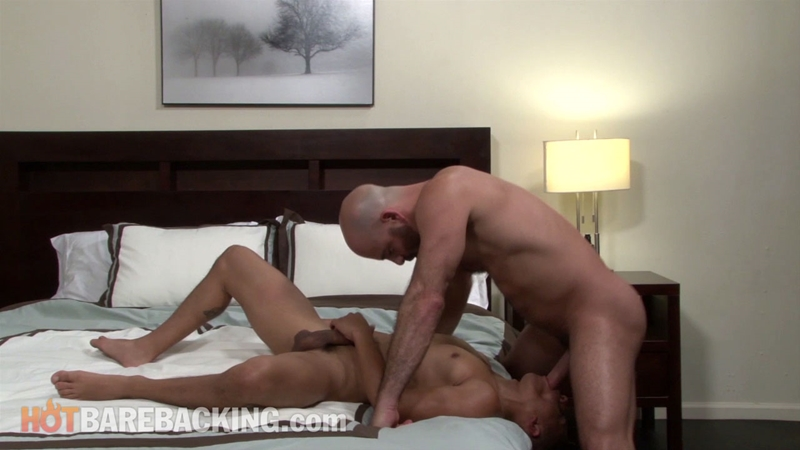 HotBarebacking-Armond-Rizzo-bareback-Adam-Russo-muscle-daddy-hot-young-boys-sexy-cum-fucks-tight-hole-raw-massive-cock-006-tube-download-torrent-gallery-sexpics-photo