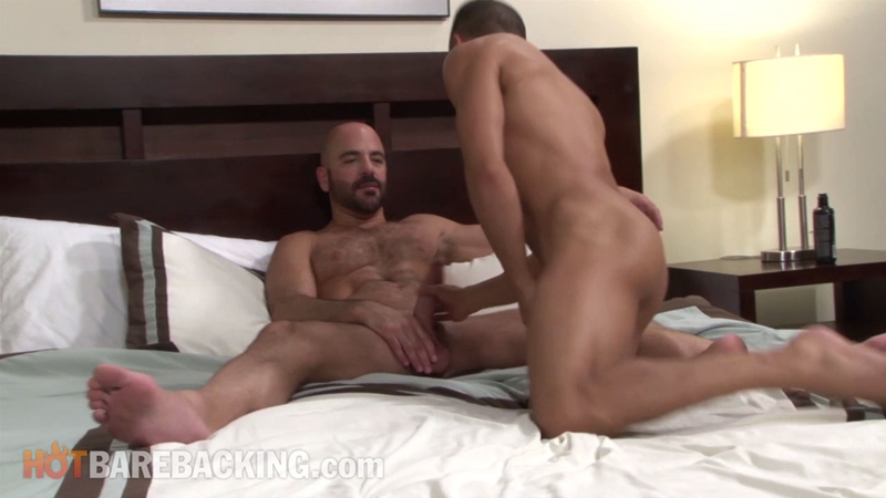 HotBarebacking-Armond-Rizzo-bareback-Adam-Russo-muscle-daddy-hot-young-boys-sexy-cum-fucks-tight-hole-raw-massive-cock-009-tube-download-torrent-gallery-sexpics-photo