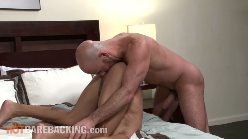 HotBarebacking-Armond-Rizzo-bareback-Adam-Russo-muscle-daddy-hot-young-boys-sexy-cum-fucks-tight-hole-raw-massive-cock-015-tube-download-torrent-gallery-sexpics-photo