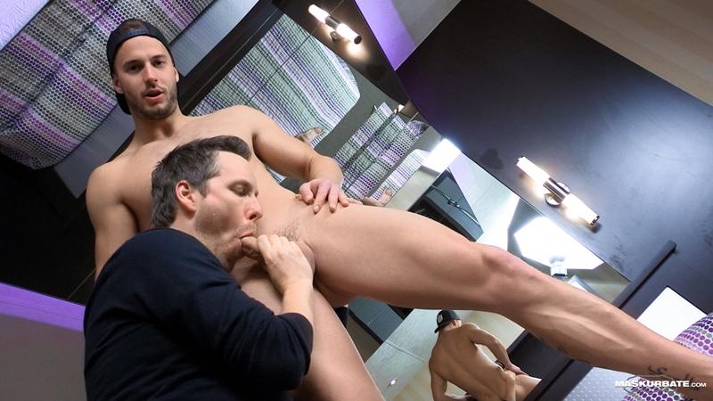 Maskurbate-Nathan-Fox-male-stripper-Montreal-gaybar-Stock-Bar-girlfriend-gay-scene-worship-cock-011-tube-download-torrent-gallery-sexpics-photo