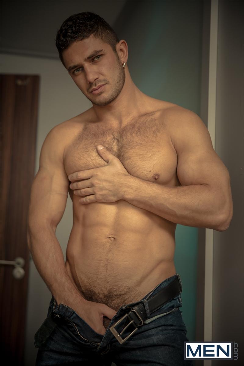 Men-com-Hard-Relation-gay-porn-stars-Dato-Foland-Christopher-Daniels-flip-flop-fucking-sex-hot-sexy-versatile-men-006-tube-download-torrent-gallery-sexpics-photo