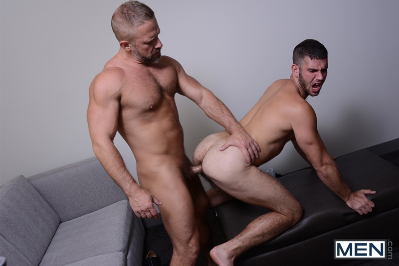 big cocks pre cum gay anal