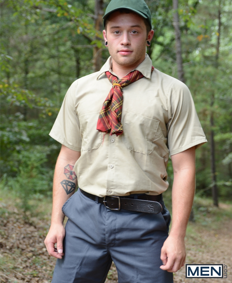 Men-com-Scouts-uniform-fetish-Johnny-Rapid-flip-flop-fucks-newcomer-CK-Steel-sexy-young-stud-naked-men-big-dicks-002-tube-download-torrent-gallery-sexpics-photo
