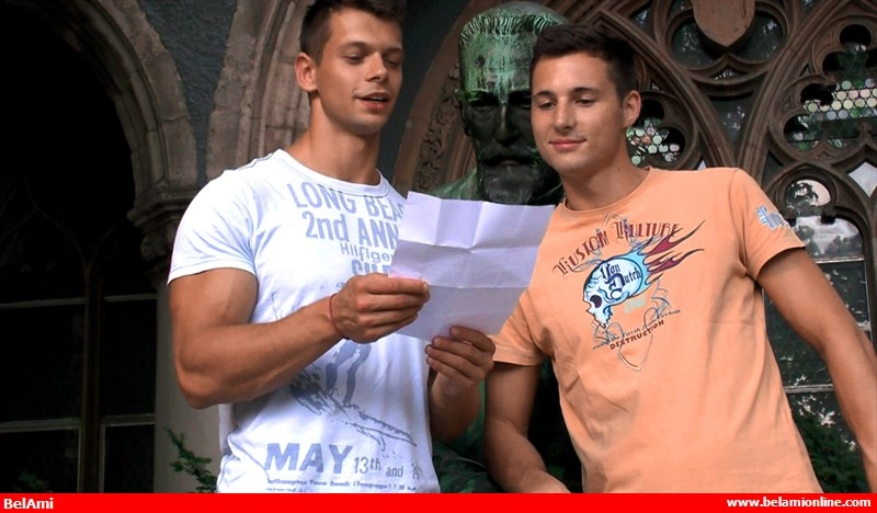 BelamiOnline-Gaelan-Binoche-sexy-young-boys-BelAmi-Rhys-Jagger-bareback-fucking-raw-dick-deep-ass-002-tube-download-torrent-gallery-sexpics-photo