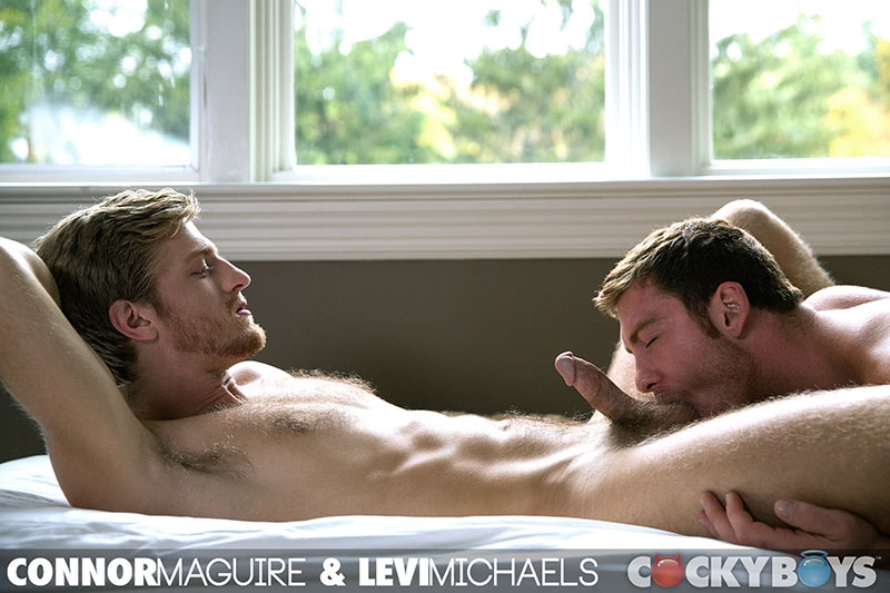 Cockyboys-Connor-Maguire-Levi-Michaels-sexy-underwear-big-cock-fucking-bubble-ass-gay-sex-beautiful-young-men-011-tube-xvideos-gay-porn-gallery-sexpics-photo