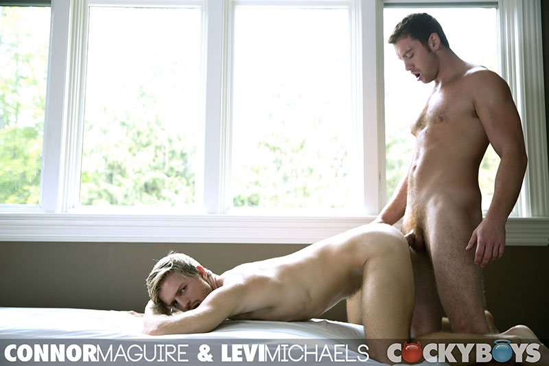 Cockyboys-Connor-Maguire-Levi-Michaels-sexy-underwear-big-cock-fucking-bubble-ass-gay-sex-beautiful-young-men-013-tube-xvideos-gay-porn-gallery-sexpics-photo