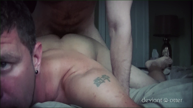 DeviantOtter-sucking-dick-facial-swallowed-cum-jizz-dump-big-dick-loads-cumming-guys-hairy-chest-punks-007-tube-video-gay-porn-gallery-sexpics-photo