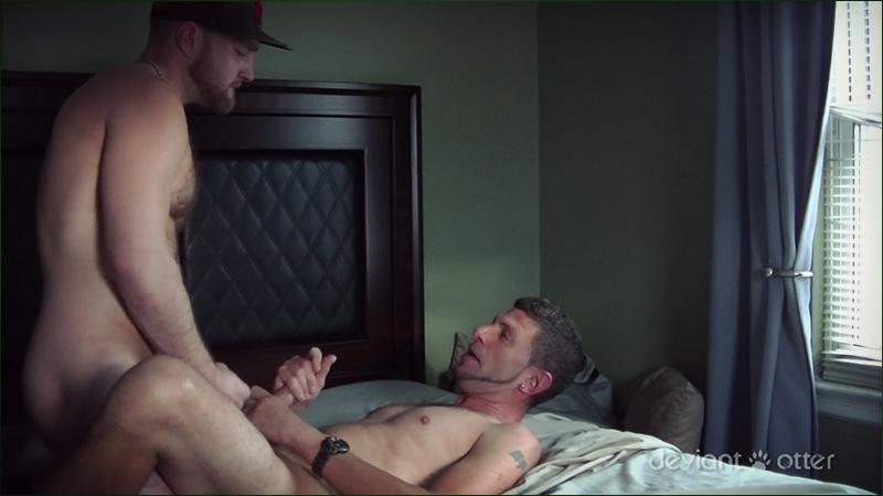 DeviantOtter-sucking-dick-facial-swallowed-cum-jizz-dump-big-dick-loads-cumming-guys-hairy-chest-punks-012-tube-video-gay-porn-gallery-sexpics-photo