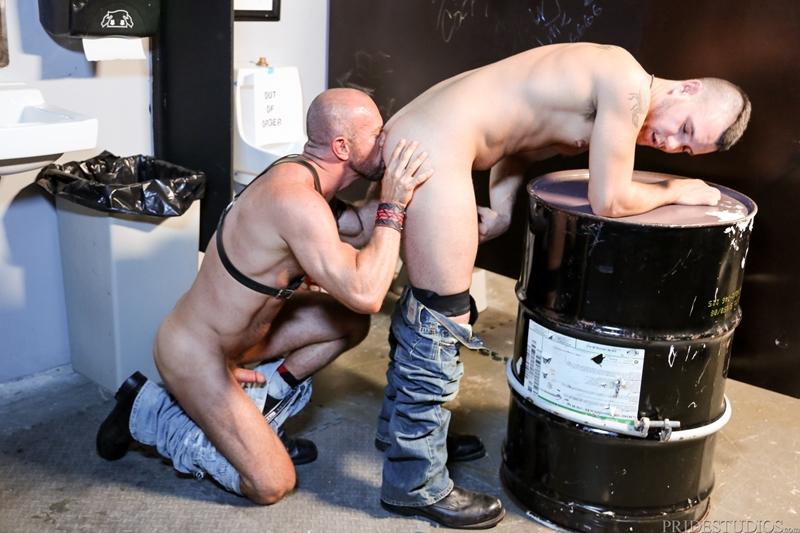 HighPerformanceMen-Big-muscle-daddy-Matt-Stevens-leather-harness-hairy-chest-tattooed-young-punk-Bradley-Boyd-011-tube-video-gay-porn-gallery-sexpics-photo
