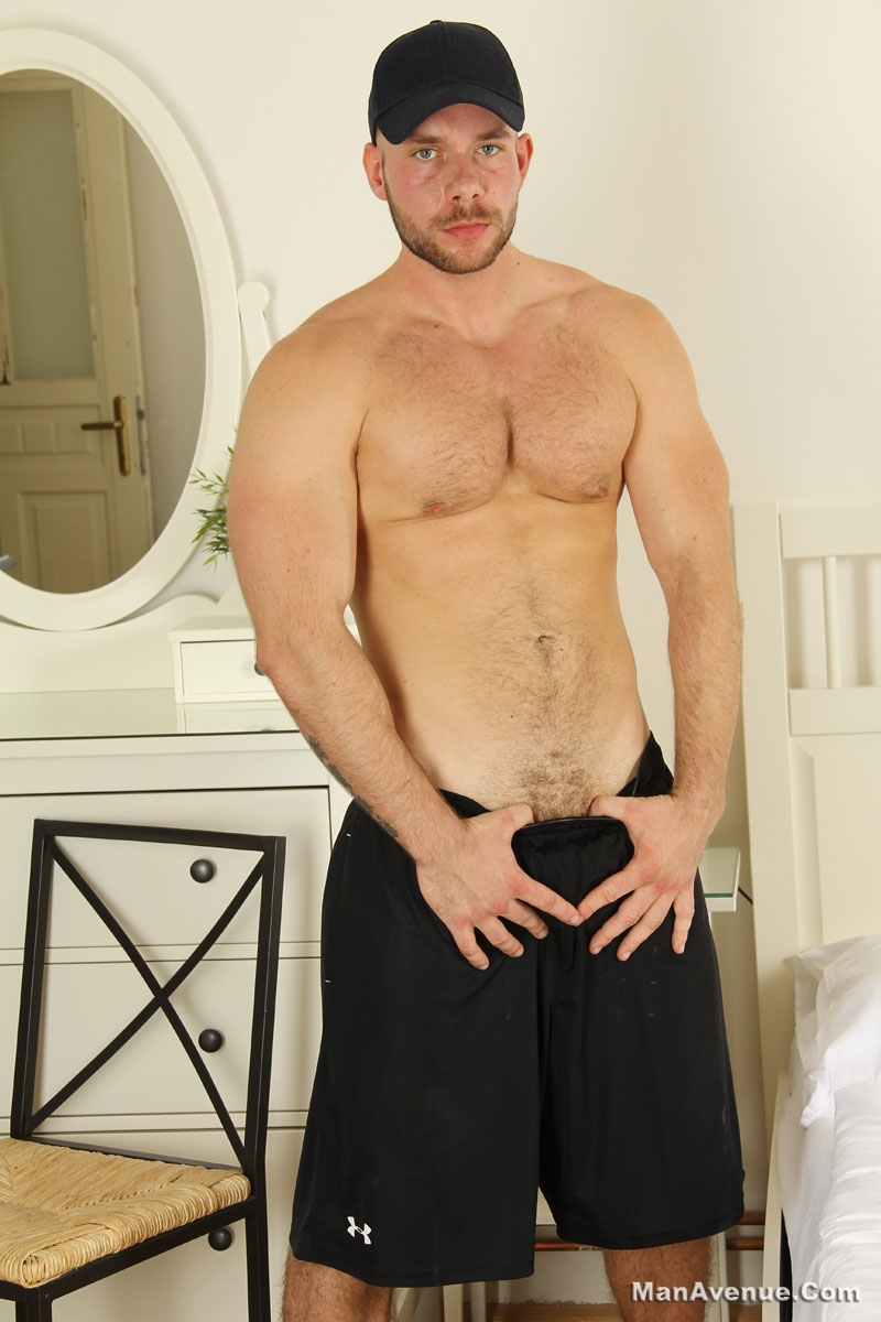 ManAvenue-Alexx-Ham-muscle-hunk-body-hard-erect-dick-sweat-hairy-legs-beats-meat-climax-naked-man-005-tube-download-torrent-gallery-sexpics-photo