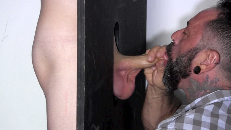 StraightFraternity-Gage-dick-sucked-gloryhole-dumps-huge-cum-load-blowjob-gay-sex-004-tube-download-torrent-gallery-sexpics-photo
