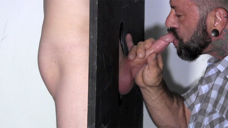 StraightFraternity-Gage-dick-sucked-gloryhole-dumps-huge-cum-load-blowjob-gay-sex-005-tube-download-torrent-gallery-sexpics-photo