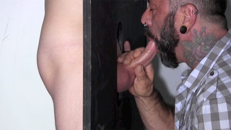 StraightFraternity-Gage-dick-sucked-gloryhole-dumps-huge-cum-load-blowjob-gay-sex-008-tube-download-torrent-gallery-sexpics-photo