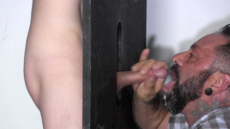 StraightFraternity-Gage-dick-sucked-gloryhole-dumps-huge-cum-load-blowjob-gay-sex-010-tube-download-torrent-gallery-sexpics-photo