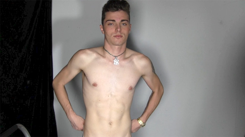 StraightFraternity-Gage-dick-sucked-gloryhole-dumps-huge-cum-load-blowjob-gay-sex-014-tube-download-torrent-gallery-sexpics-photo