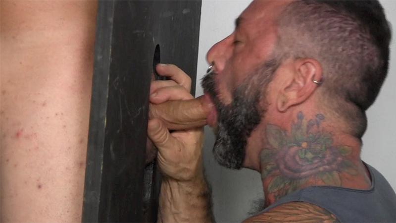 StraightFraternity-Lane-gloryhole-phone-porn-mouth-hand-job-blowjob-cocksucking-jerking-glory-hole-008-tube-download-torrent-gallery-sexpics-photo