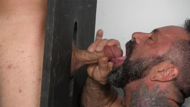 StraightFraternity-Lane-gloryhole-phone-porn-mouth-hand-job-blowjob-cocksucking-jerking-glory-hole-012-tube-download-torrent-gallery-sexpics-photo