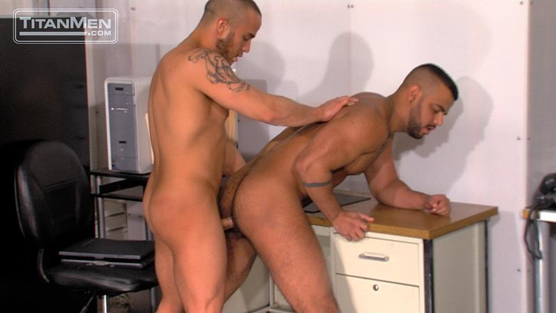 TitanMen-Alex-Graham-Tony-Orion-porn-sucks-smooth-body-ass-hole-eaten-rimmed-uncut-big-cock-tan-ass-011-tube-download-torrent-gallery-sexpics-photo