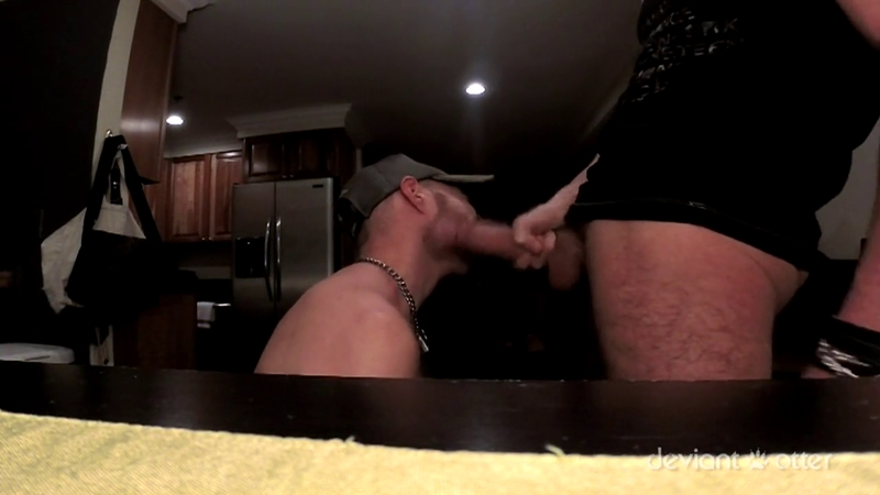 DeviantOtter-biggest-penis-Manhunt-Jizz-Filled-Cum-Whore-boyfriend-guy-monster-cocks-hairy-chest-young-studs-004-tube-video-gay-porn-gallery-sexpics-photo