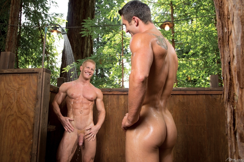 FalconStudios-sexy-Johnny-V-blond-tattooed-muscled-body-Ryan-Rose-naked-men-big-dicks-muscle-ass-rimming-butt-fucking-abs-002-tube-video-gay-porn-gallery-sexpics-photo