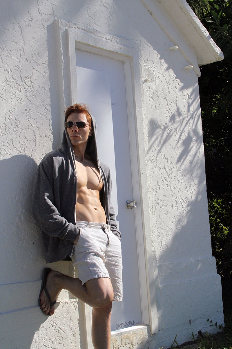 GayHoopla-Mitchel-Wright-ripped-muscles-tattoo-tight-speedos-average-sized-cock-ginger-red-hairs-crotch-Jerking-orgasm-jizz-005-tube-video-gay-porn-gallery-sexpics-photo