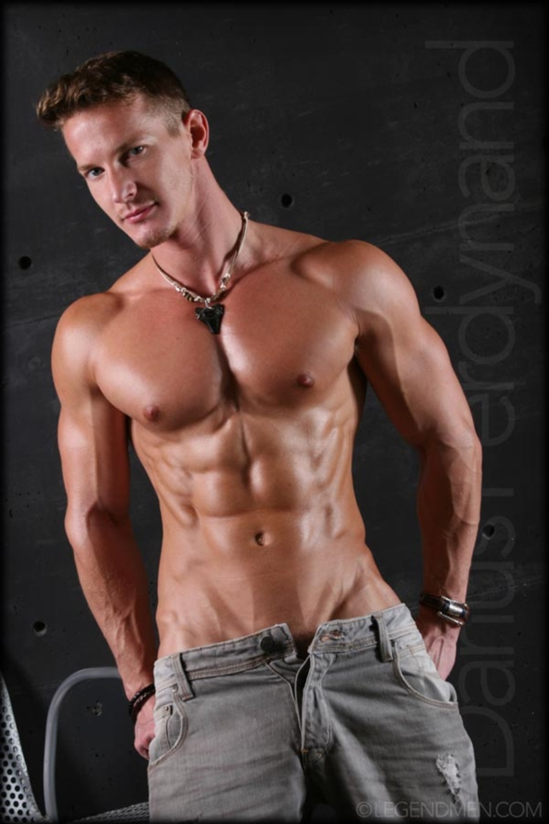 gay hunks live escorts review