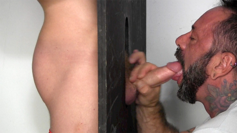 StraightFraternity-College-junior-wrestling-champ-boy-Tanner-horny-gloryhole-jerks-cum-load-blow-job-men-on-boys-cocksucking-007-tube-video-gay-porn-gallery-sexpics-photo