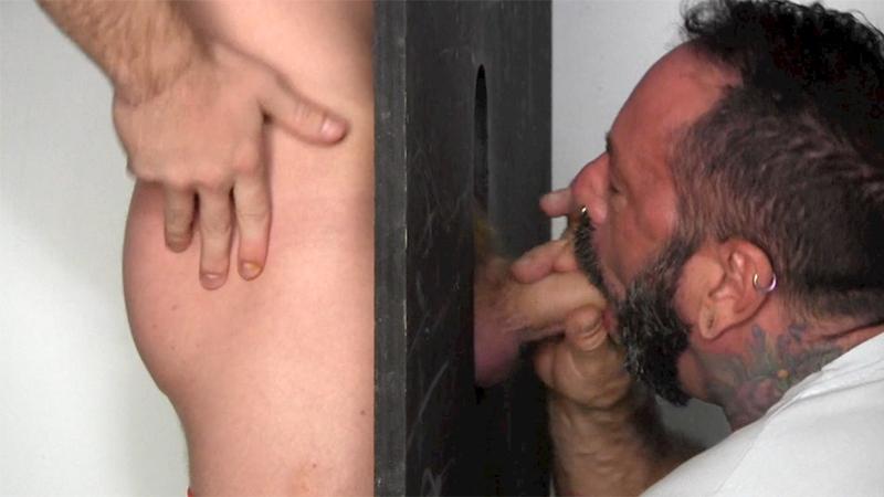 StraightFraternity-College-junior-wrestling-champ-boy-Tanner-horny-gloryhole-jerks-cum-load-blow-job-men-on-boys-cocksucking-008-tube-video-gay-porn-gallery-sexpics-photo