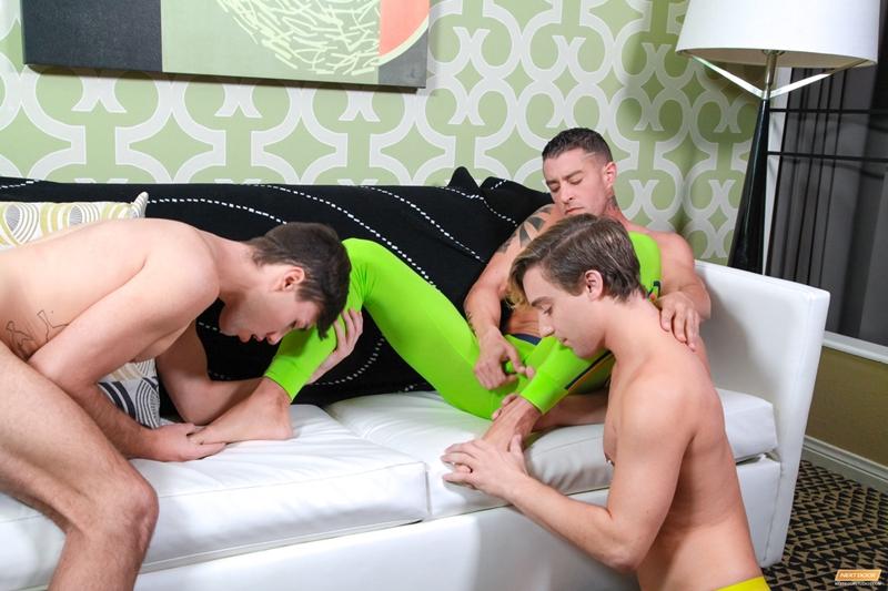 CodyCummings-Cody-Cummings-twink-boys-Tyler-Morgan-Blake-Stone-suck-muscle-stud-chiseled-torso-cock-hungry-slut-huge-dick-006-tube-video-gay-porn-gallery-sexpics-photo