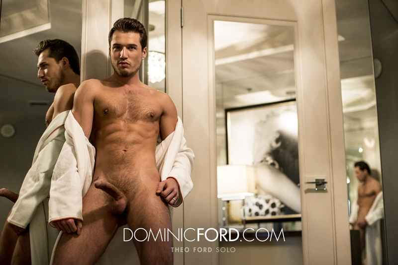 DominicFord-naked-men-big-dicks-Just-Angelo-fucks-Theo-Ford-tight-muscular-ass-hole-blowjob-butt-rimming-004-tube-video-gay-porn-gallery-sexpics-photo