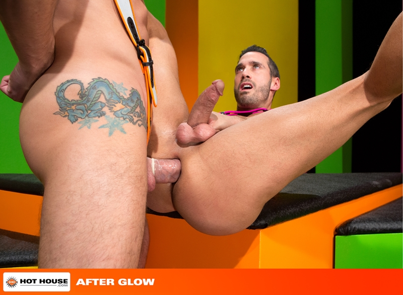 Hothouse-Jimmy-Durano-rimming-Alexy-Tyler-beard-chin-suck-rock-hard-fucking-muscular-asses-wad-dick-ass-hot-white-load-013-tube-video-gay-porn-gallery-sexpics-photo