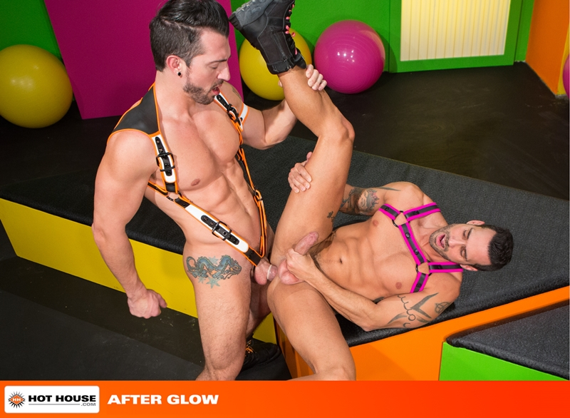 Hothouse-Jimmy-Durano-rimming-Alexy-Tyler-beard-chin-suck-rock-hard-fucking-muscular-asses-wad-dick-ass-hot-white-load-015-tube-video-gay-porn-gallery-sexpics-photo
