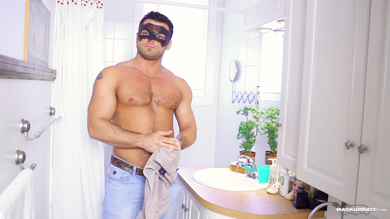 Maskurbate-Jeremy-Facebook-Straight-construction-worker-hockey-player-bisexual-men-sucked--fucked-sexy-guy-001-tube-video-gay-porn-gallery-sexpics-photo