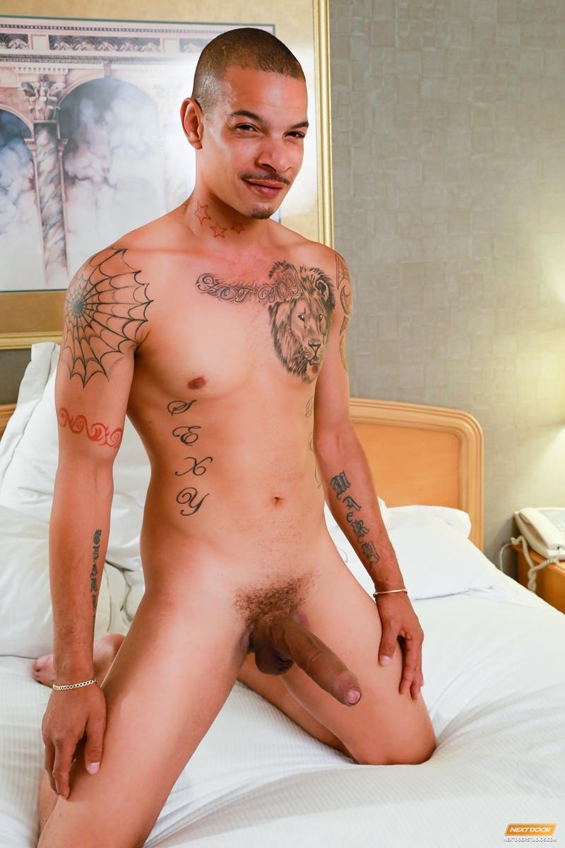 NextDoorEbony-Krave-Moore-rims-handsome-young-man-huge-thick-ebony-cock-erection-black-ass-fucked-sexy-Red-005-tube-video-gay-porn-gallery-sexpics-photo